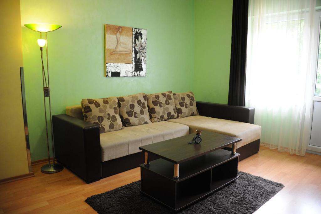 Atomic Spa and Rehabilitation Center Vujan