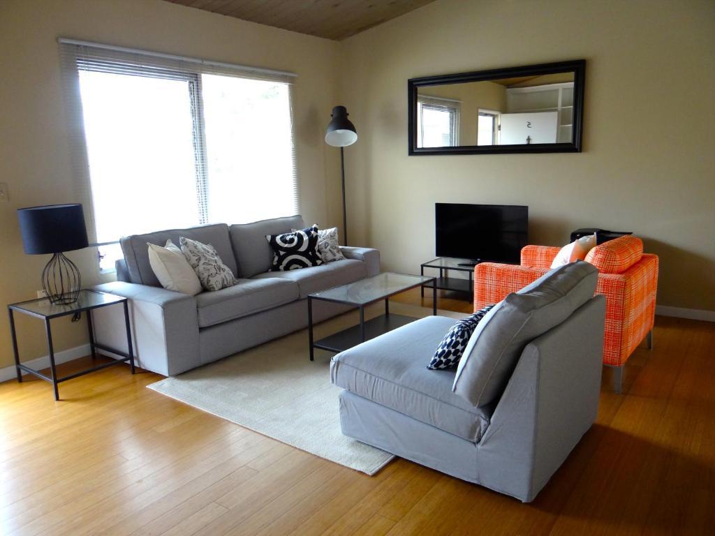 Apartments In Goleta California