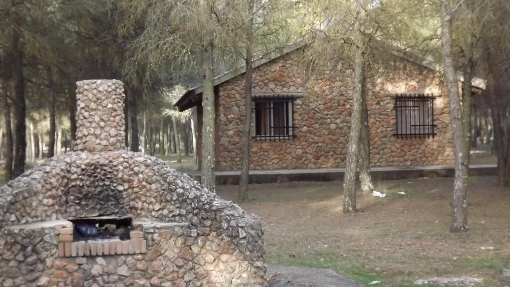 Imagen de la galería de este alojamiento 30acaf84c451f