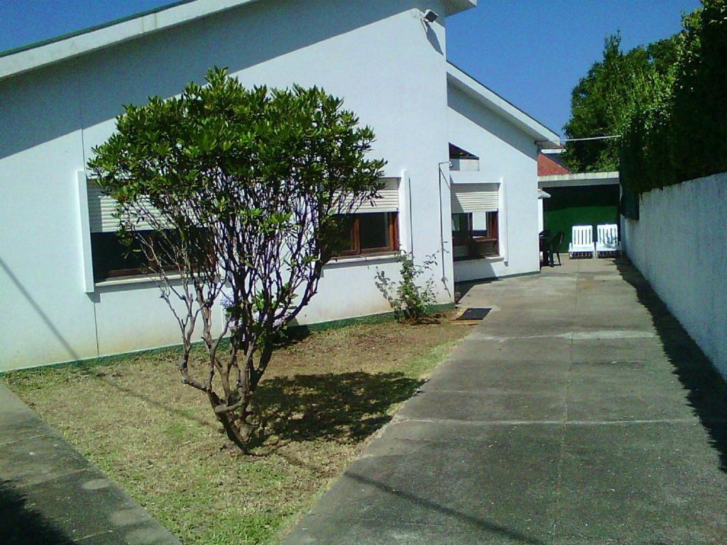 Guest House Francelos (Portugal Vila Nova de Gaia) - Booking.com