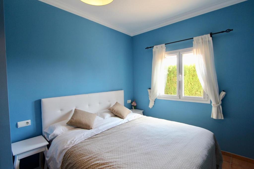 Ferienhaus Casa Vallgornera (Spanien Cala Pi) - Booking.com