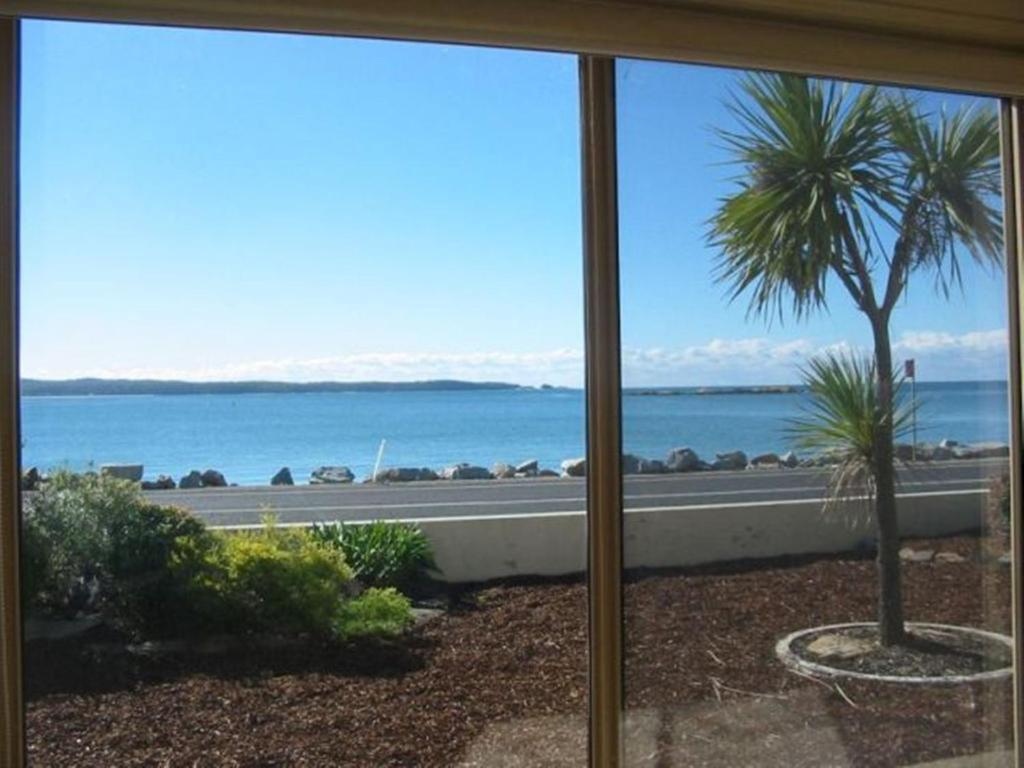 Villa On Casey\'s 1/380 Beach Road, Batemans Bay, Australia - Booking.com