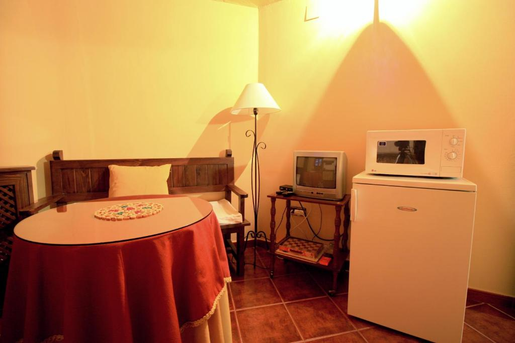 Apartments In Villasrubias Castile And Leon