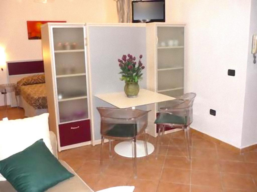 Tulipani apartment siracusa u2013 prezzi aggiornati per il 2018