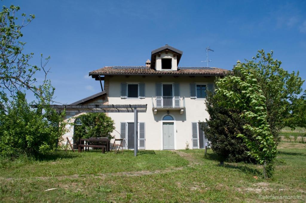 La Credenza Torino Tripadvisor : Villa cascina s anna italia moncalvo booking