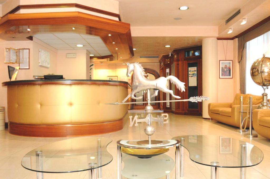 Hotel mondial marghera tarifs 2018 for Reservation hotel monde