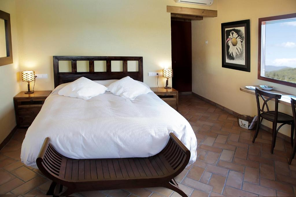 hoteles con encanto en cadaqués  47
