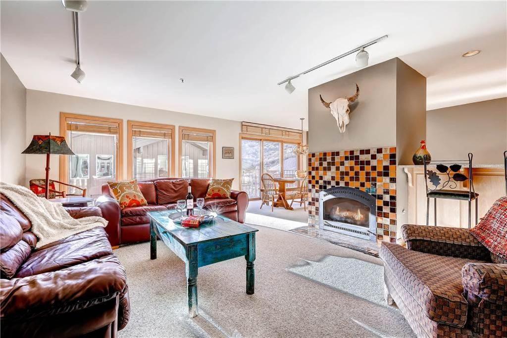 Apartments In Pine Tree Utah