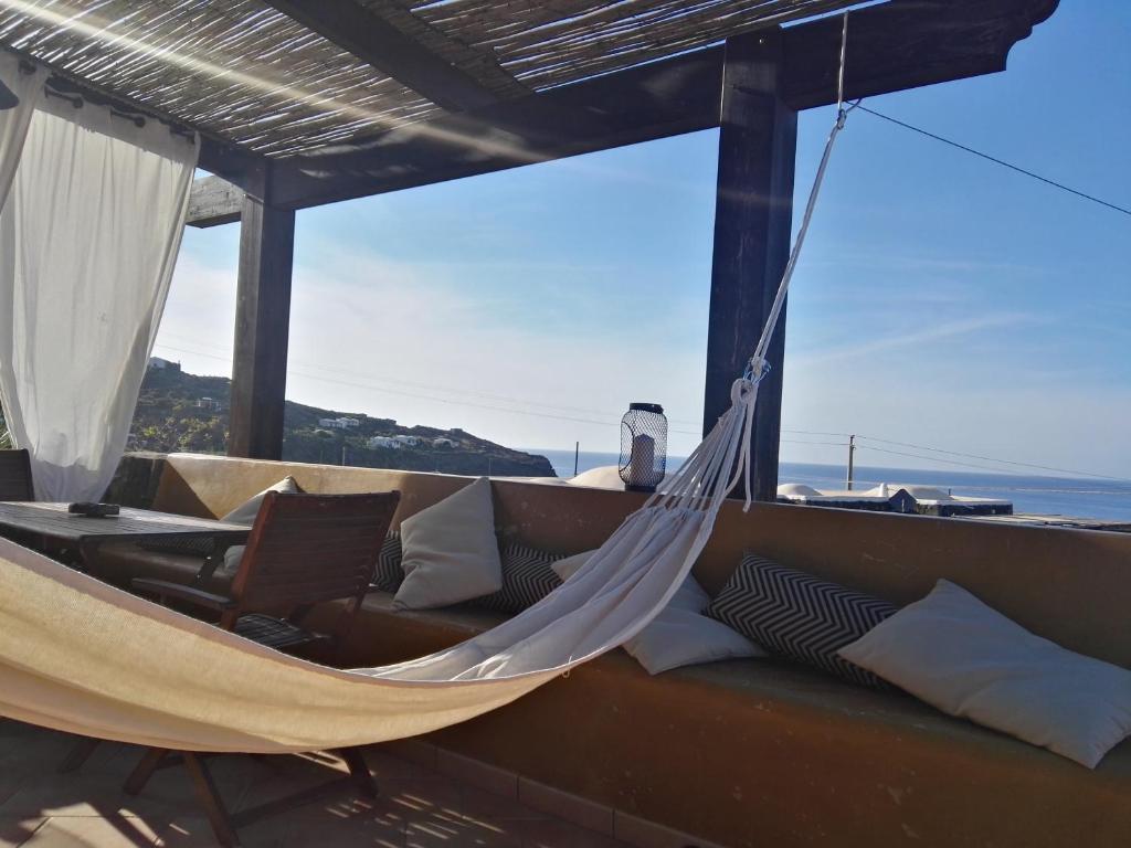 Dammuso Calypso, Pantelleria – Prezzi aggiornati per il 2018