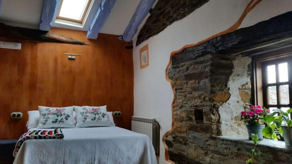 boutique hotels in lugo  76