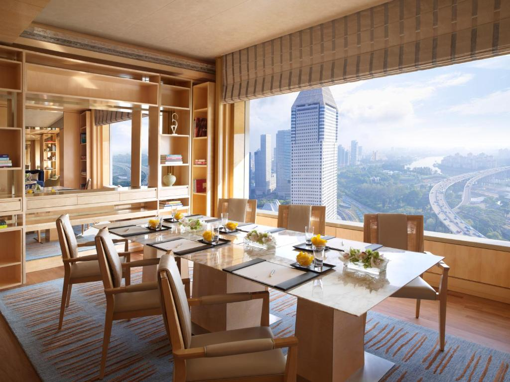 how the ritz carlton is a Now everything you have come to appreciate about the ritz-carlton will be raised to new heights of increasingly remarkable experiences book, earn and redeem across 6,700 hotels new benefits, one combined program.