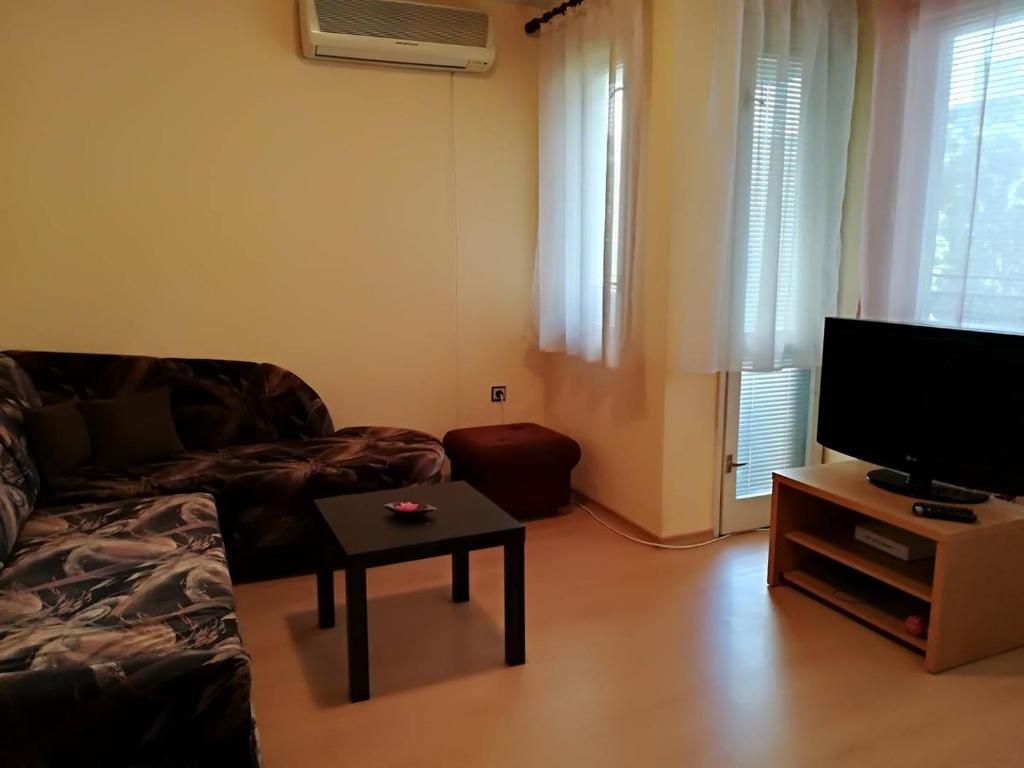 Апартамент Sea Place - Варна