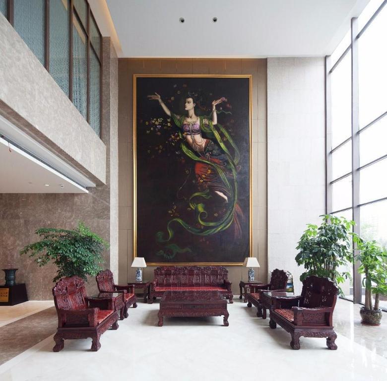 Jiyuan dating site