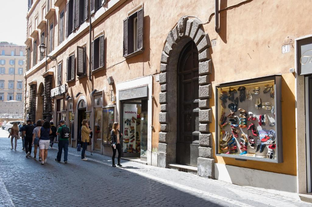 Картинки по запросу campo marzio shopping