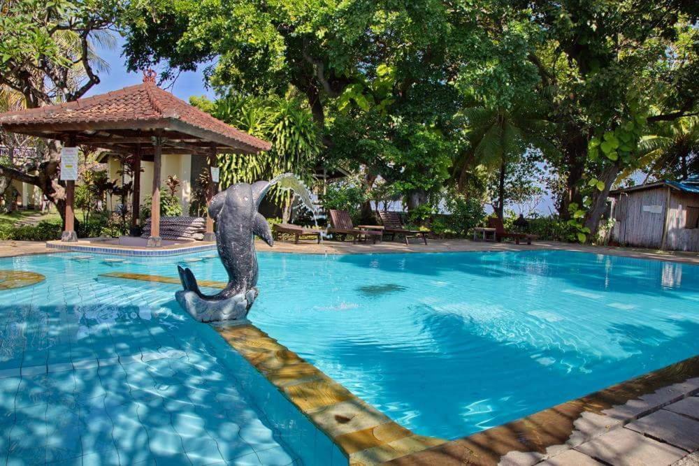 Lovina beach cottages indonesi lovina booking afbeelding uit fotogalerij van de accommodatie altavistaventures Gallery