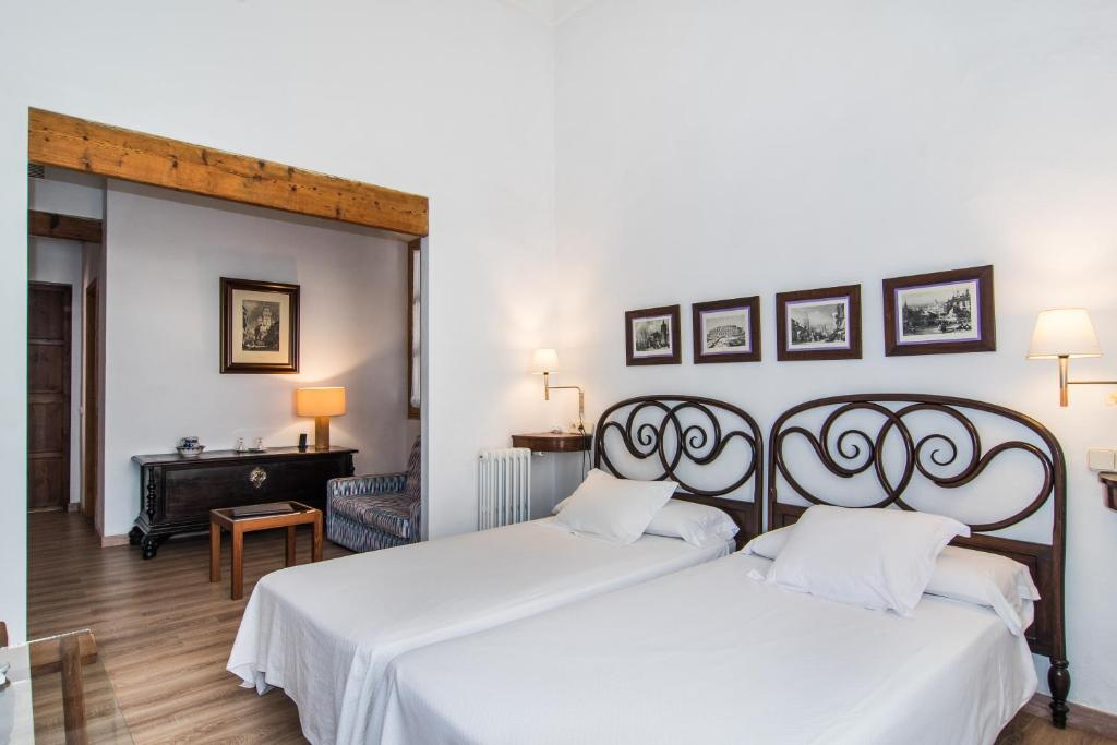 boutique hotels balearen  252