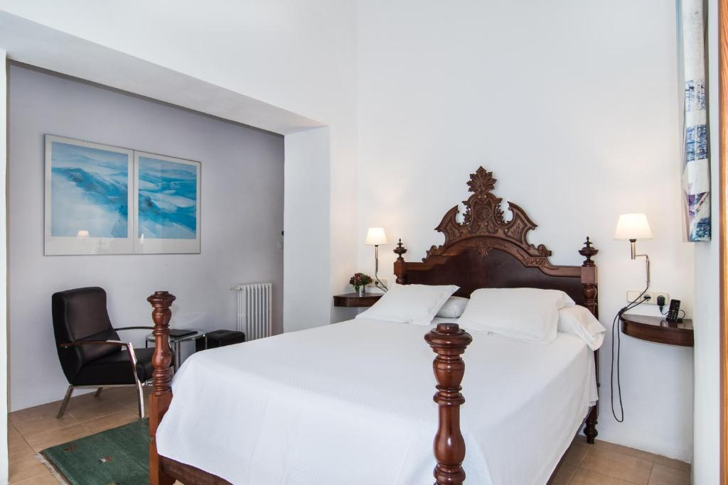 boutique hotels balearen  254