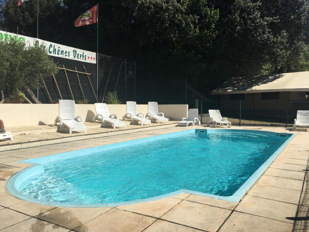 Family fun bowling meschers sur gironde - Gallery Image Of This Property