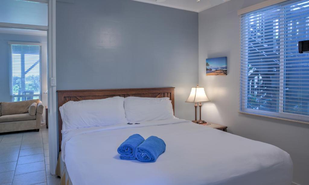 Kohea Kai Resort Maui (USA Kihei) - Booking.com