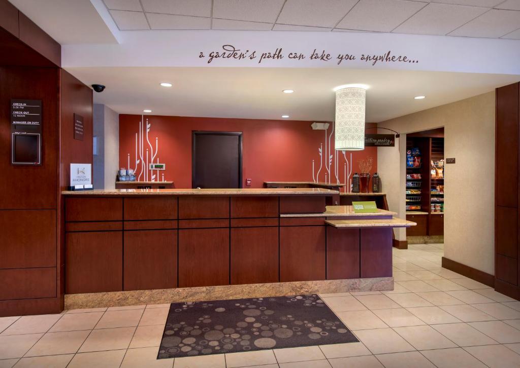 Hilton Garden Inn Albany Hotel NY Bookingcom