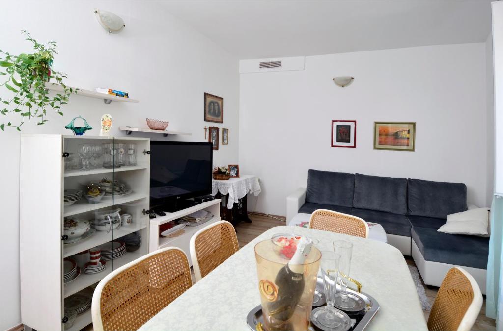 Apartman Aras