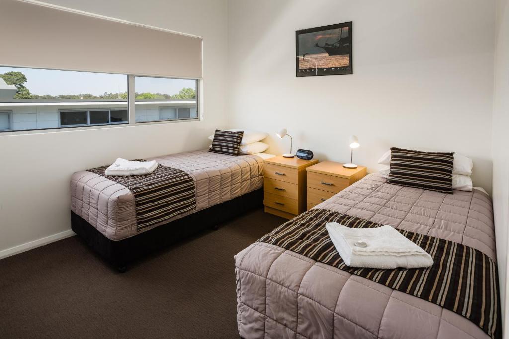 Condo Hotel Charlestown Executive Apt Newcastle Australia