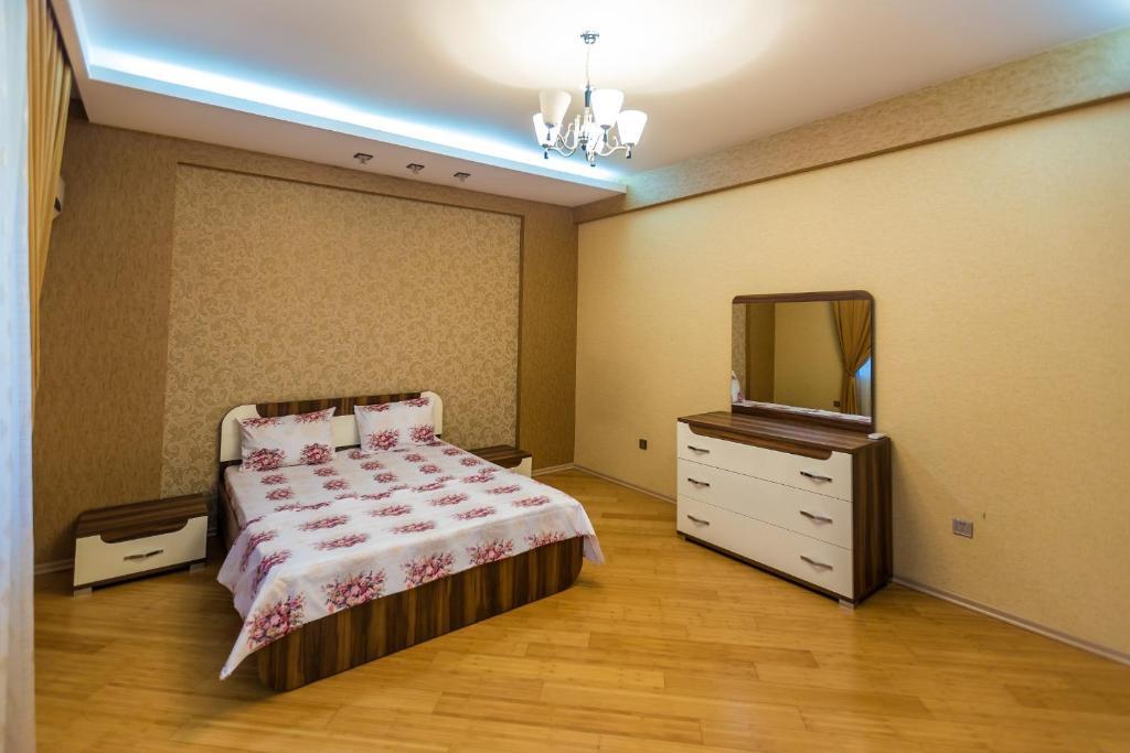 Askar Hotel