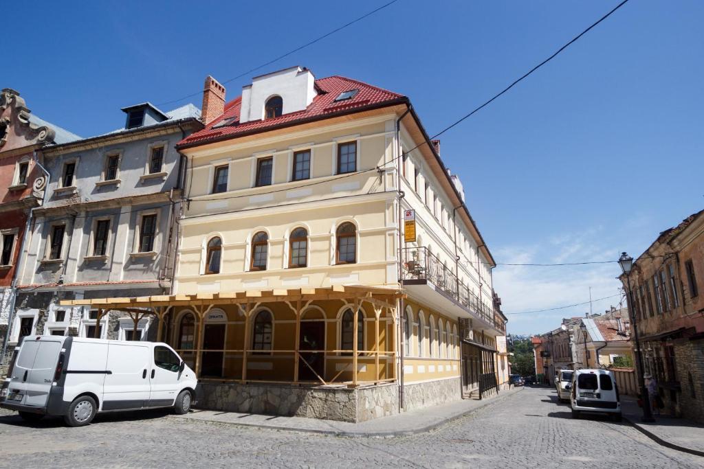 Исправить кредитную историю Подольская улица справку с места работы с подтверждением Путевой проезд