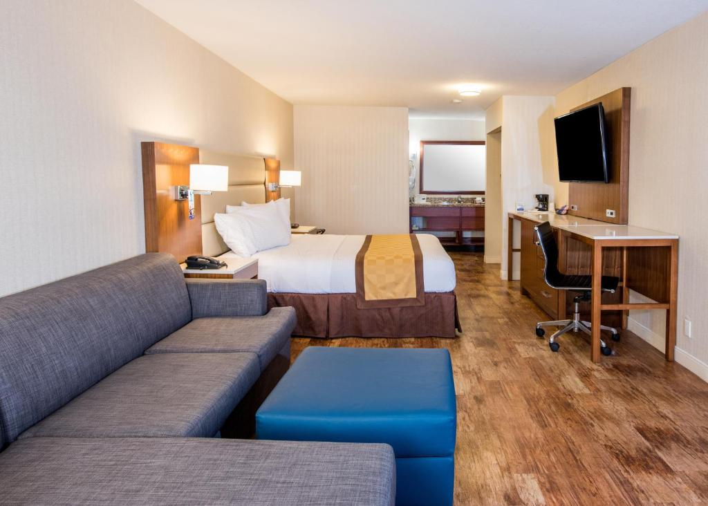 Travelodge culver city los angeles ca booking gallery image of this property colourmoves