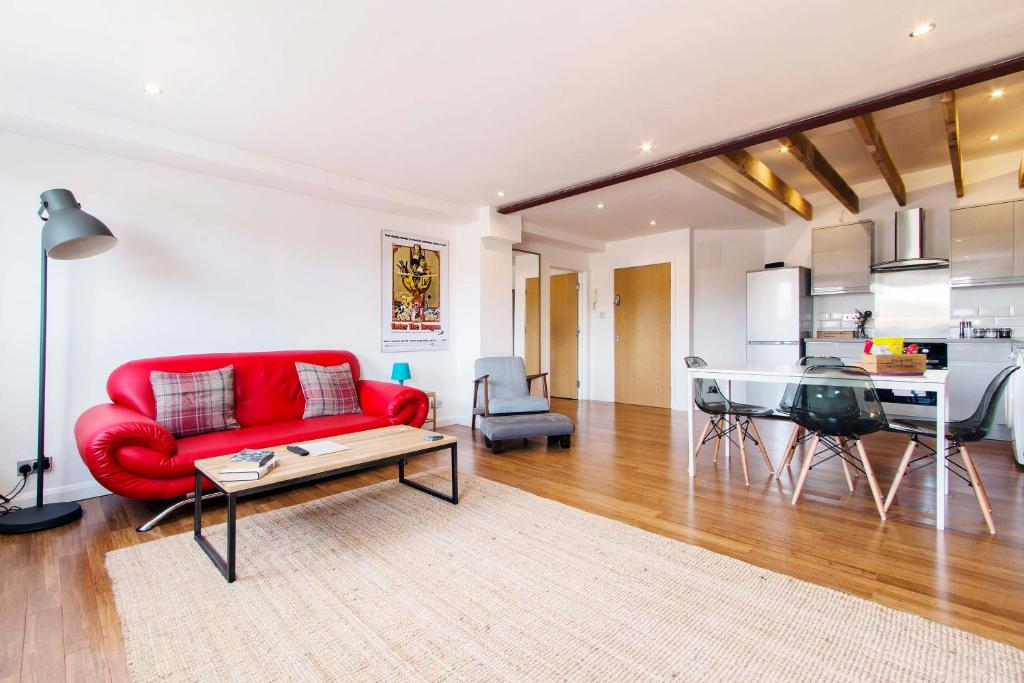 City Space Apartments Brick Lane London Updated 48 Prices Custom 2 Bedroom Serviced Apartments London Concept Decoration