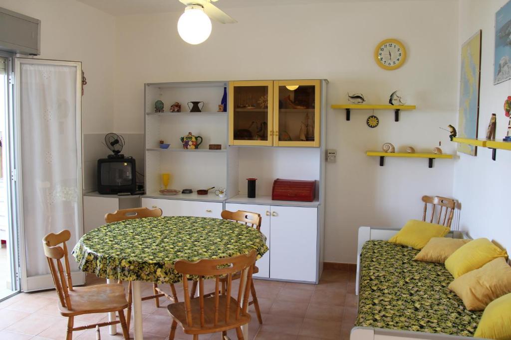 Casa Vacanza delle Grotte, Lampedusa – Prezzi aggiornati per il 2018