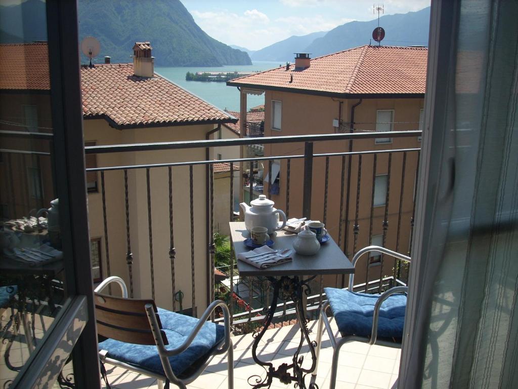 Casa Vacanze Valvendra, Lovere – Prezzi aggiornati per il 2018