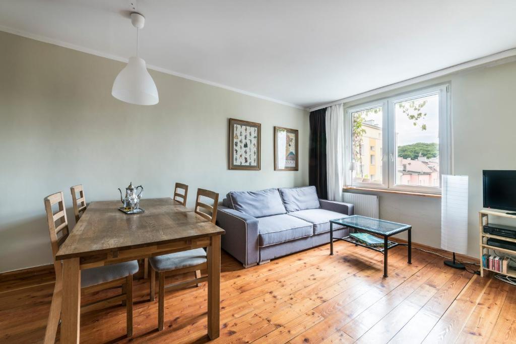 Gdask Wrzeszcz 2 Pokojowe Mieszkanie Aktualne Ceny Na Rok