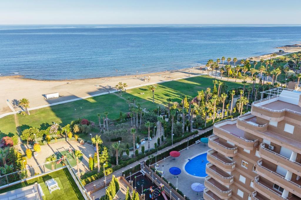 Goodplaces Oropesa Playa Oropesa Del Mar Apartamento Precios