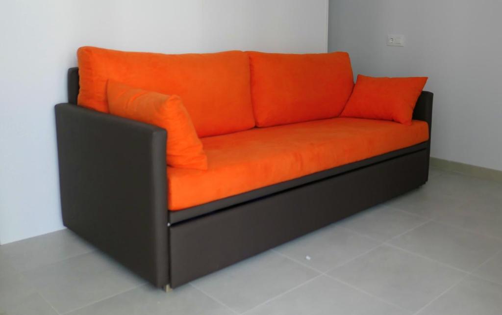 Sofa cama 2019 online dating