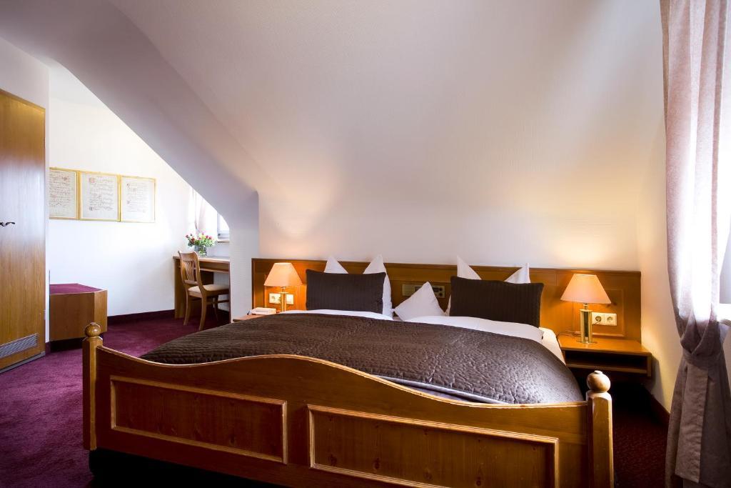 Hotel traube stoccarda u2013 prezzi aggiornati per il 2019