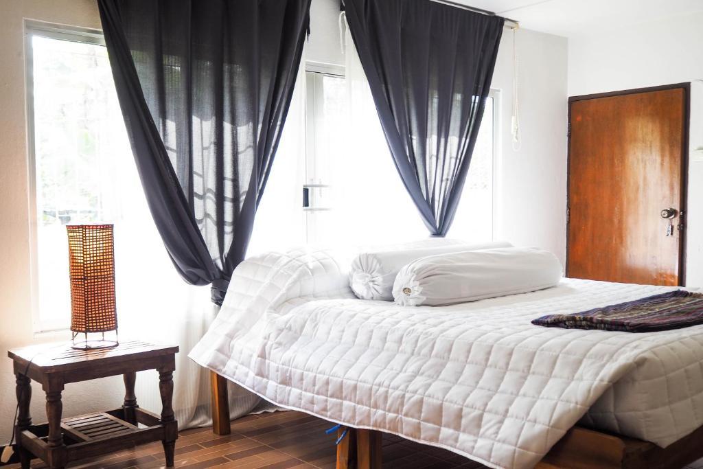 Apartments In Ban Khun Se Chiang Mai Province