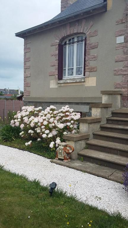 Apartments In Plouagat Brittany