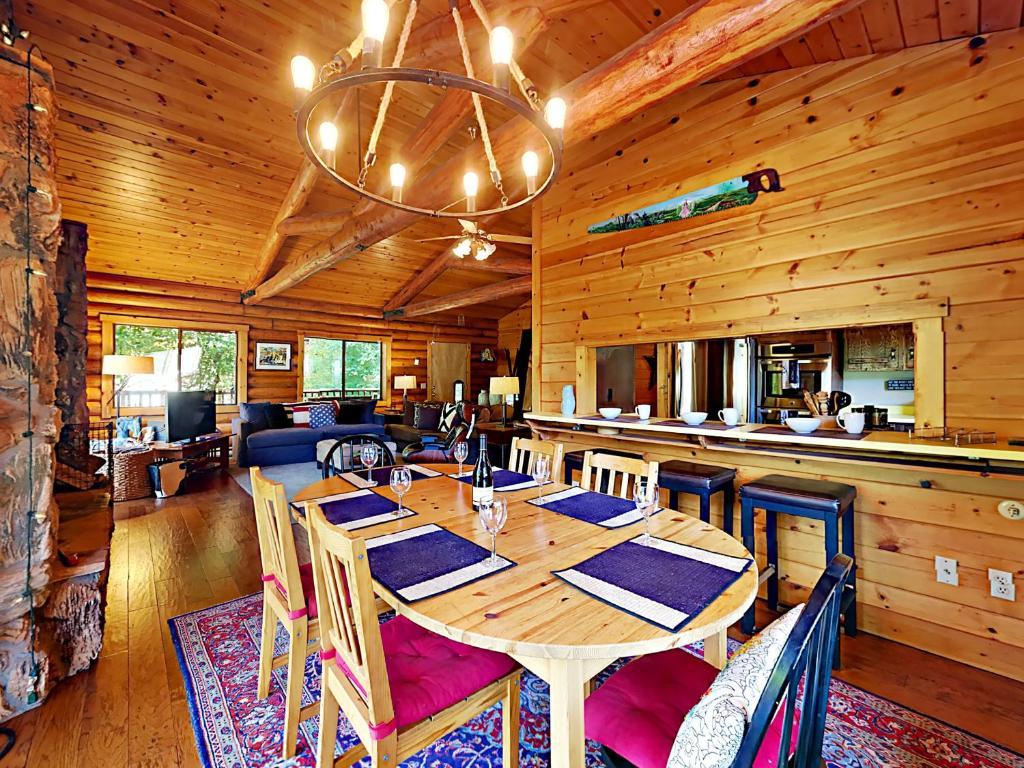 vacation home russian river cabin home monte rio ca booking com