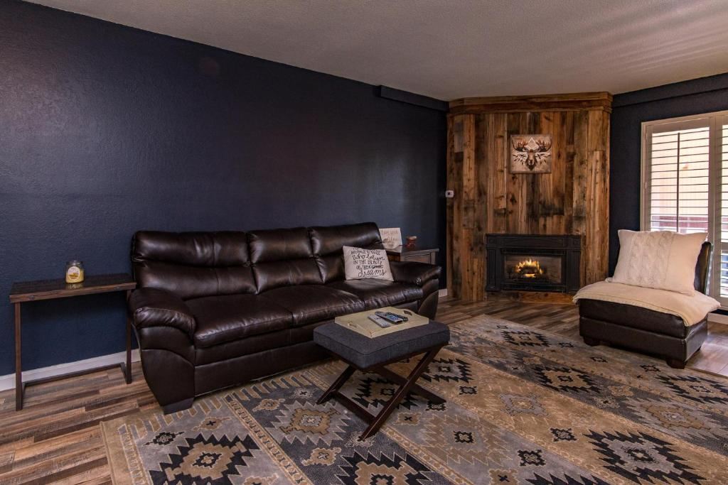 Apartments In Woodfords California