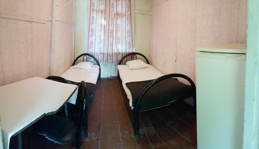 Camping Toilet Gamma : Resort gamma dzhubga russia booking