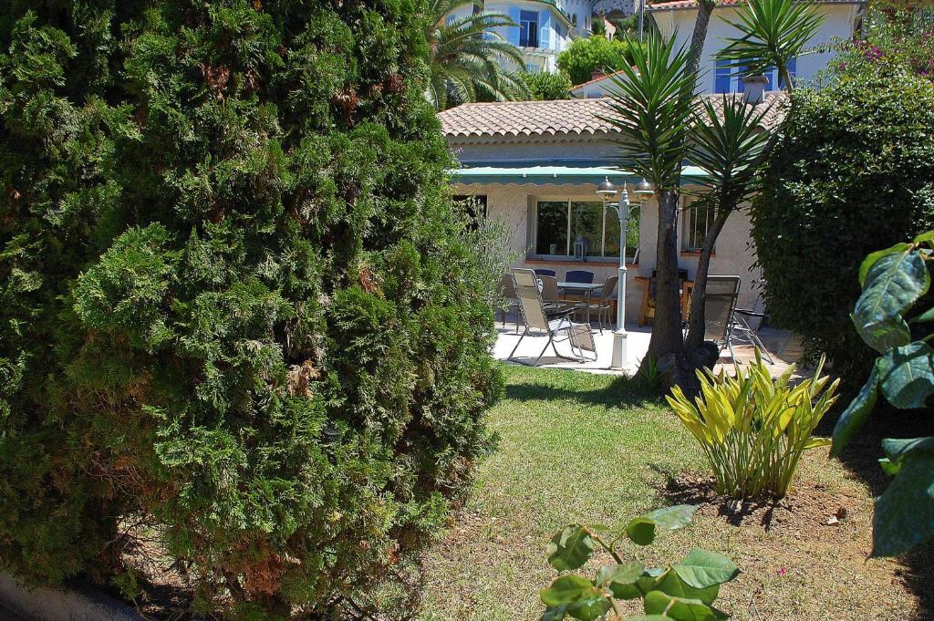 Riviera Maison Handdoeken.Petite Maison De Ville Au Dessus Du Port De Nice Nica Atnaujintos