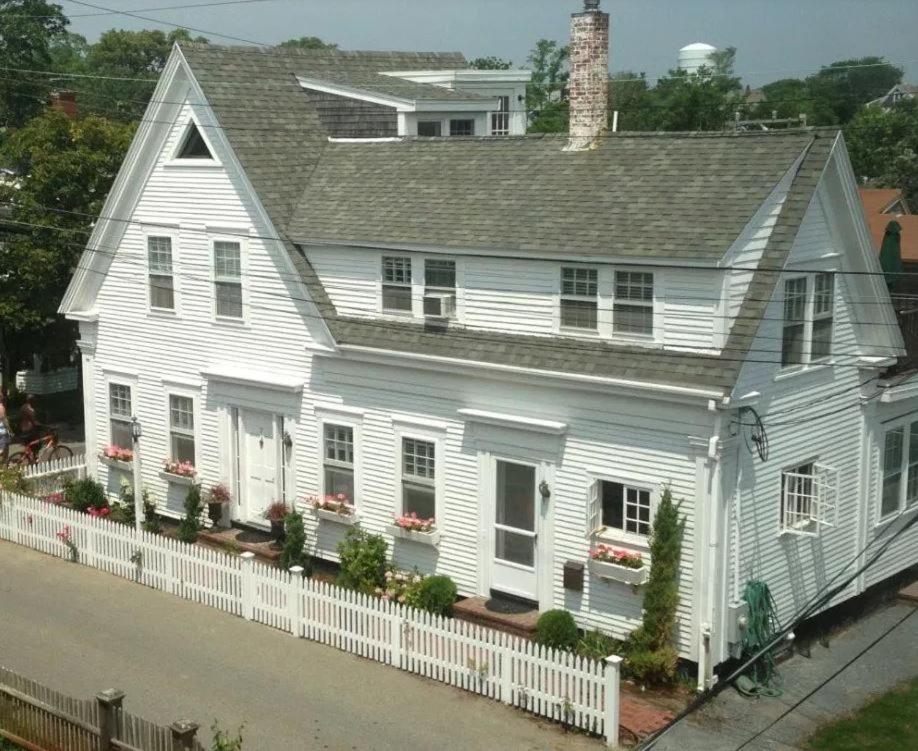 Apartments In Mayo Beach Massachusetts