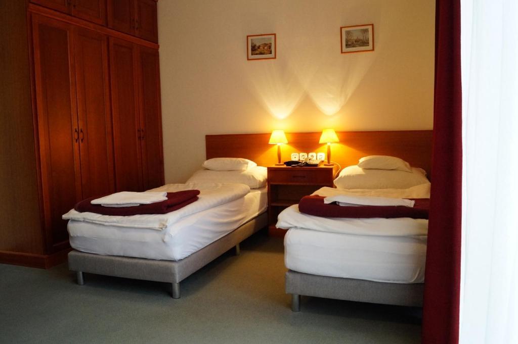 ovi magyarország térkép Hotel Ovit, Keszthely – 2018 legfrissebb árai ovi magyarország térkép
