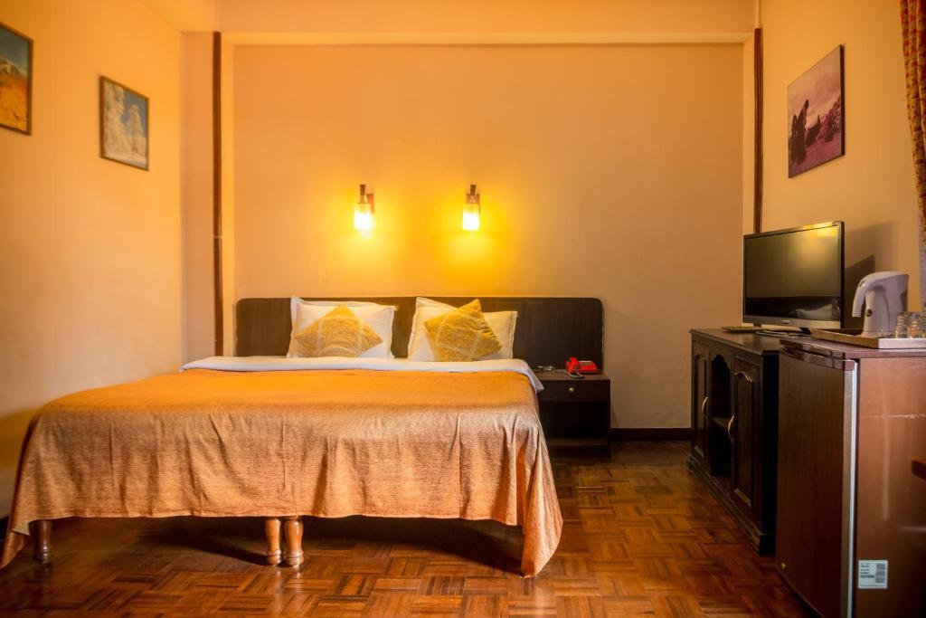 hotel excelsior kathmanduको लागि तस्बिर परिणाम