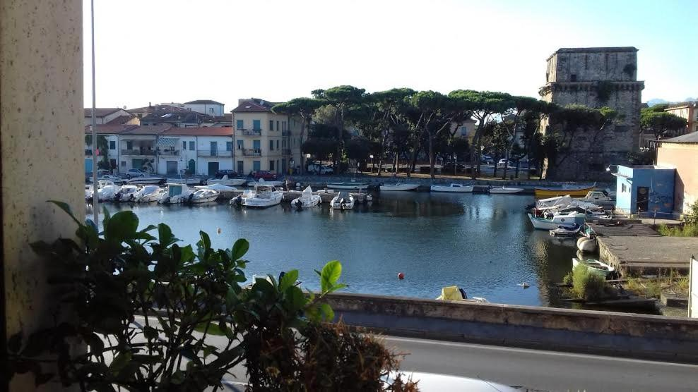 appartamento Giovanna 2 camere matrimoniali 2 bagni (Italia ...