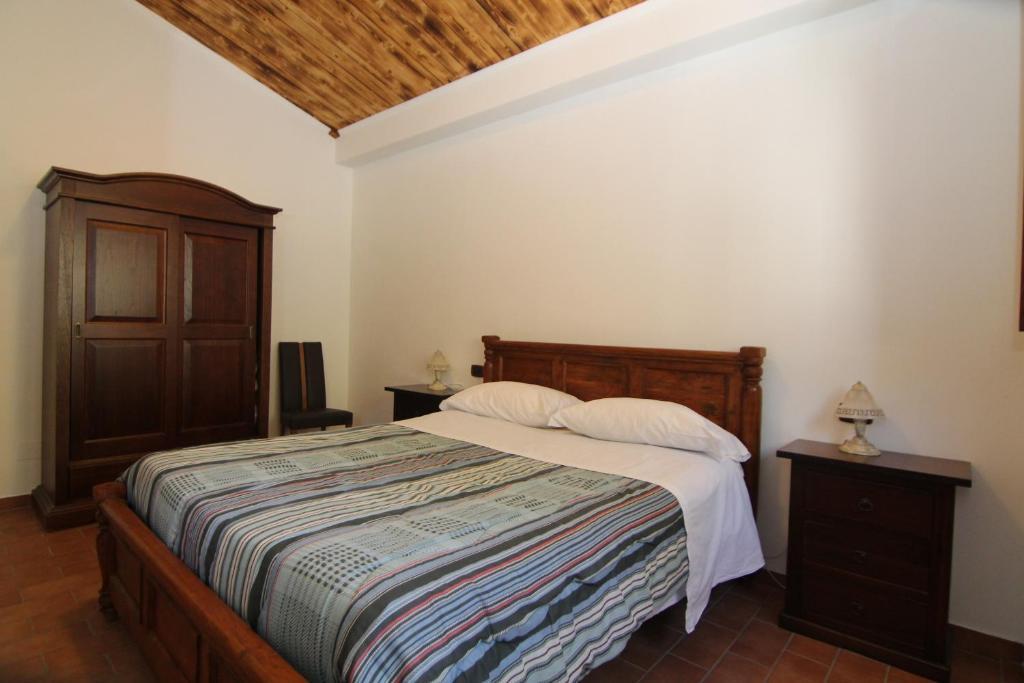 Hotel residence il feudo dei pierleoni celano prezzi aggiornati per il 2018 - Finestre insonorizzate prezzo ...