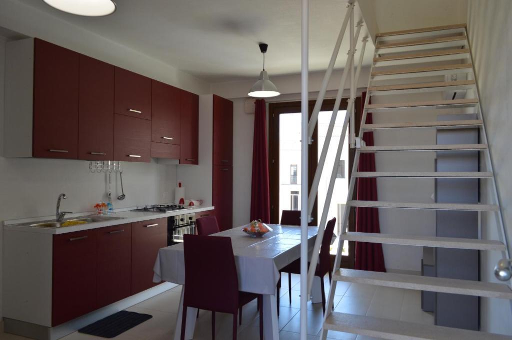 Borgo Vigata Residence Punta Secca Italy Booking Com