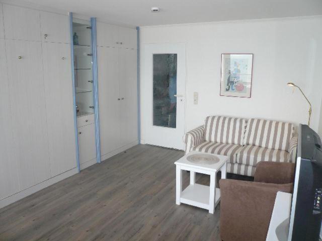 ferienwohnung haus metropol 130 seeseite deutschland westerland. Black Bedroom Furniture Sets. Home Design Ideas