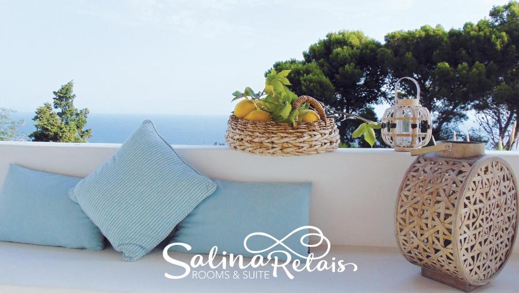 salina resort